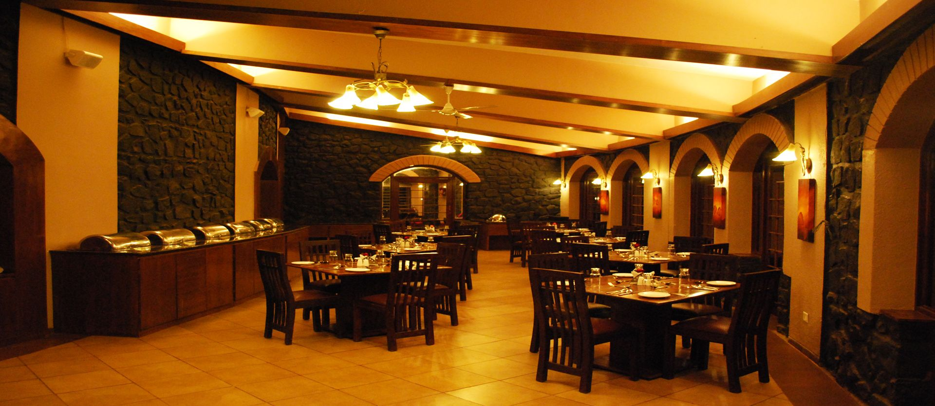 resorts Resorts near Pune - Mantra Resorts
